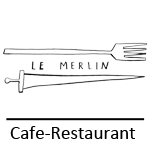 Logo-Le-Merlin-Cafe-78-Lower-Clapton-Road
