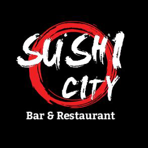 Sushi-City-44-High-Street-Hornchurch-RM12-4UN-4D-Planning-Granted-Permission-logo