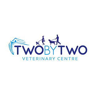 Two-By-Two-Vet-Centre