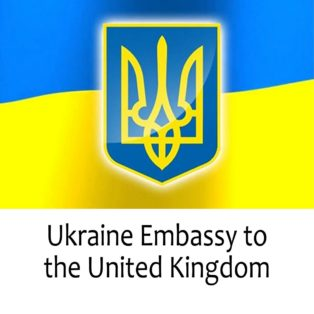 Ukraine_Embassy_In_London_Logo_4D_Planning_Clients-2