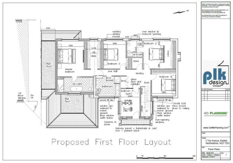 10-construction-single-storey-and-2-storey-front-extensions-and-associated-roof-alterations-hertsmere-borough