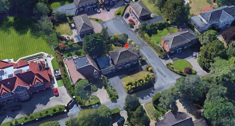 12-construction-single-storey-and-2-storey-front-extensions-and-associated-roof-alterations-hertsmere-borough