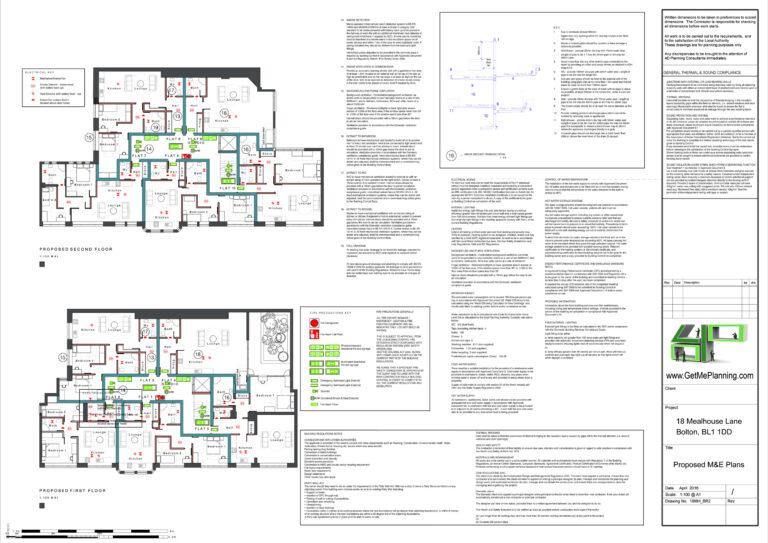 /Volumes/Public/FREELANCE DS60/4D Planning Consultants/New Proje
