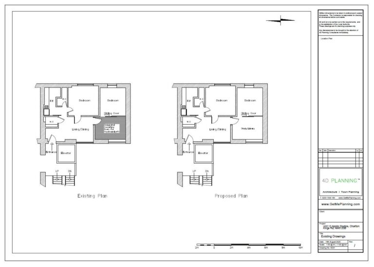3-certificate-of-lawfulness-granted-for-existing-use-of-property-as-a-residential-unit-use-class-c3-camden-borough