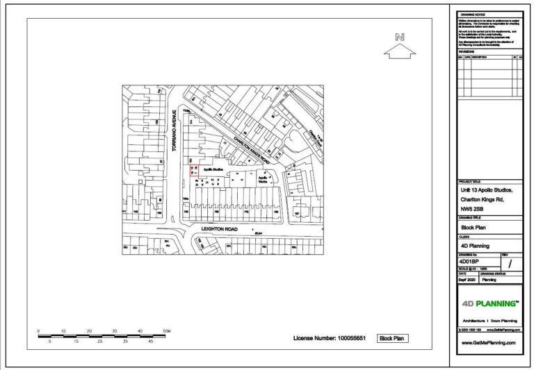 4-certificate-of-lawfulness-granted-for-existing-use-of-property-as-a-residential-unit-use-class-c3-camden-borough