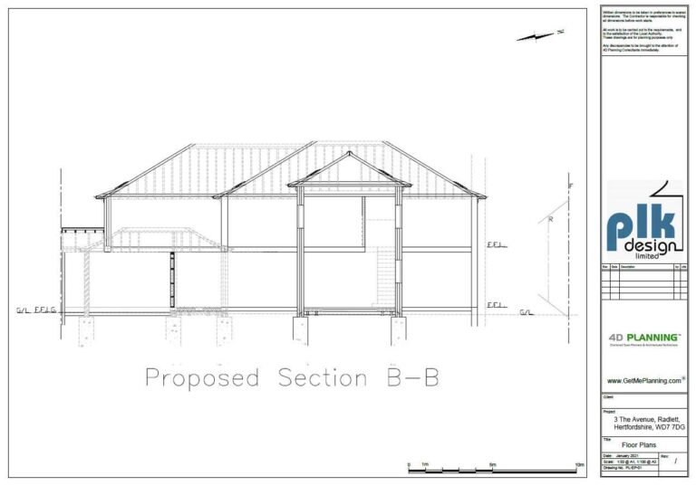 5-construction-single-storey-and-2-storey-front-extensions-and-associated-roof-alterations-hertsmere-borough