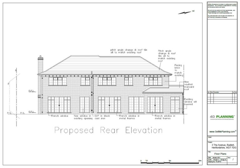 8-construction-single-storey-and-2-storey-front-extensions-and-associated-roof-alterations-hertsmere-borough