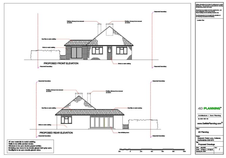8-erection-of-ground-floor-side-and-rear-extension-and-associated-demolitions-and-works-hertfordshire-council