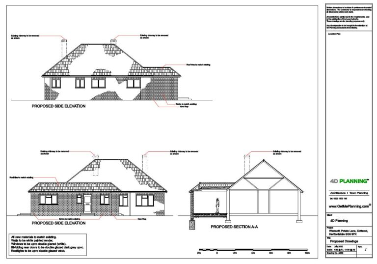 9-erection-of-ground-floor-side-and-rear-extension-and-associated-demolitions-and-works-hertfordshire-council