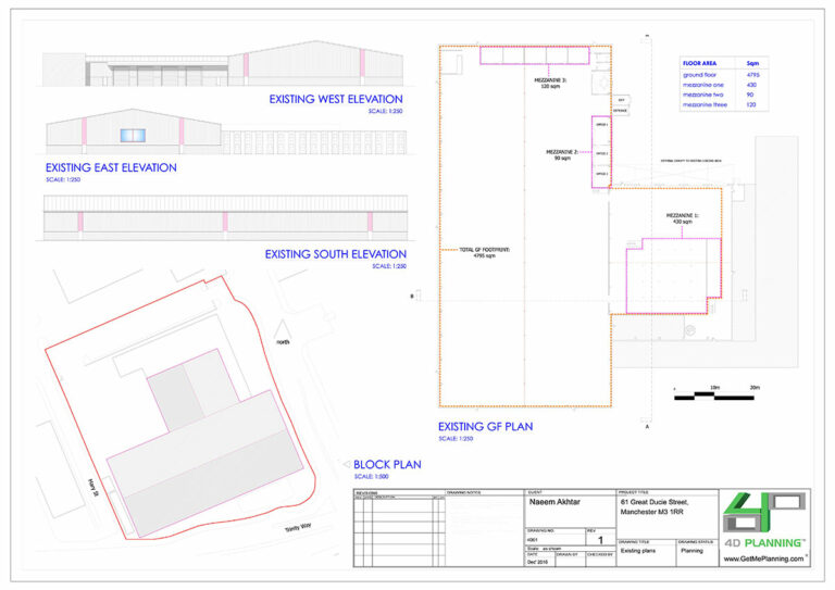 Site-Plan-existing-plan-Trampoline-Park-Manchester_City_Council_Granted_Permission-2