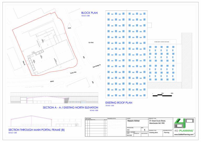 Site-Plan-existing-plan-Trampoline-Park-Manchester_City_Council_Granted_Permission