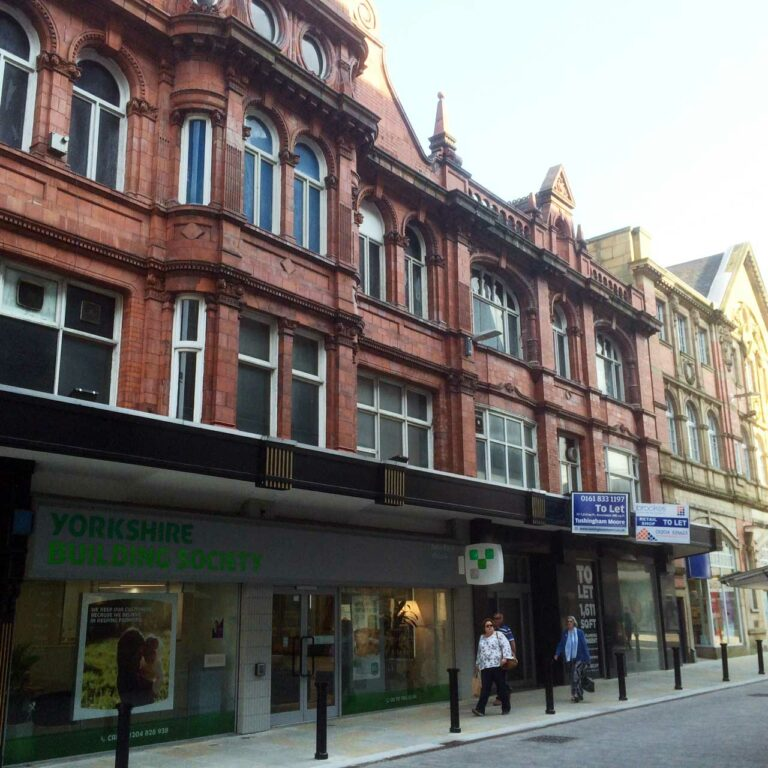 prior-approval-change-of-use-B1-to-C3-Manchester_Bolton-Building_regulations